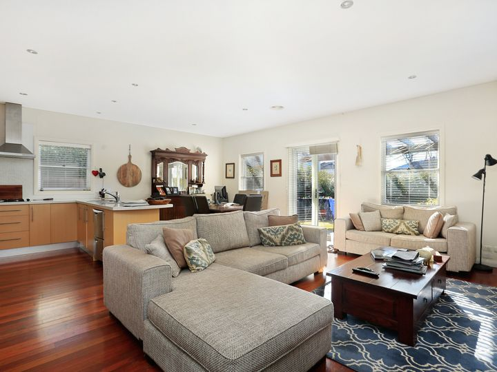 8/37-39 Ascot Road, Bowral, NSW