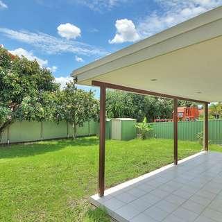 Thumbnail of 54 Hertford Street, Upper Mount Gravatt, QLD 4122
