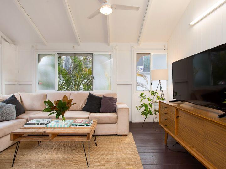 14 Julia Street, Highgate Hill, QLD