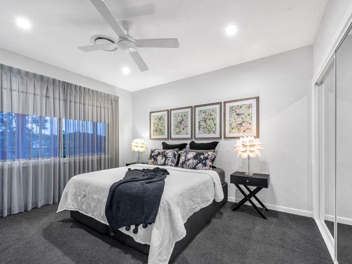 20 Midgley Street, Carina, QLD