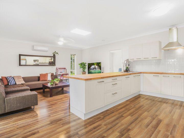 645 Robinson Road West, Aspley, QLD