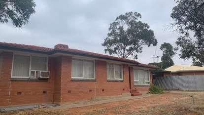 17 Litchfield Street, Port Augusta