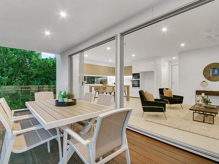 2 & 3/14 Eversley Terrace, Yeronga, QLD