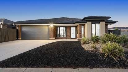 Properties Sold - Ray White Werribee
