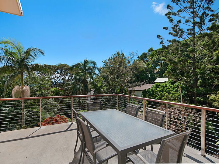 45 Brownell Drive, Byron Bay, NSW
