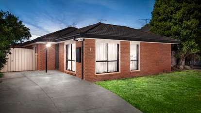 1 Yvette Court, Epping