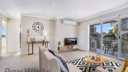 4/64 Junction Road, Clayfield