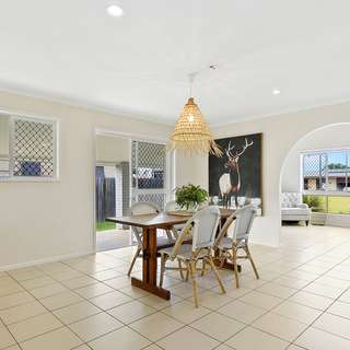 Thumbnail of 30 Wonga Street, Scarness, QLD 4655