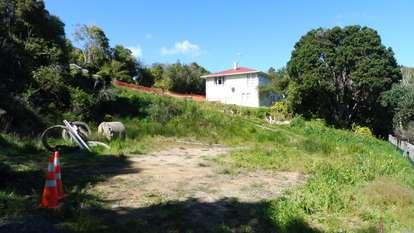 52 Gear Terrace, Porirua
