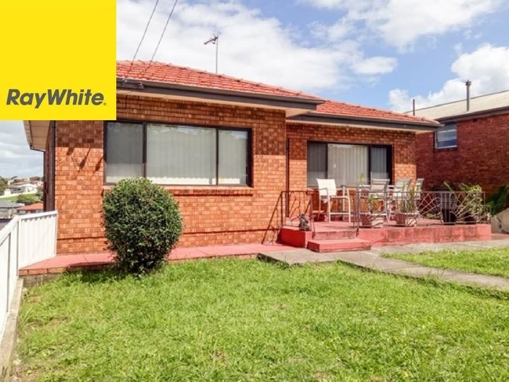 2/24 Shellharbour Road, Port Kembla, NSW