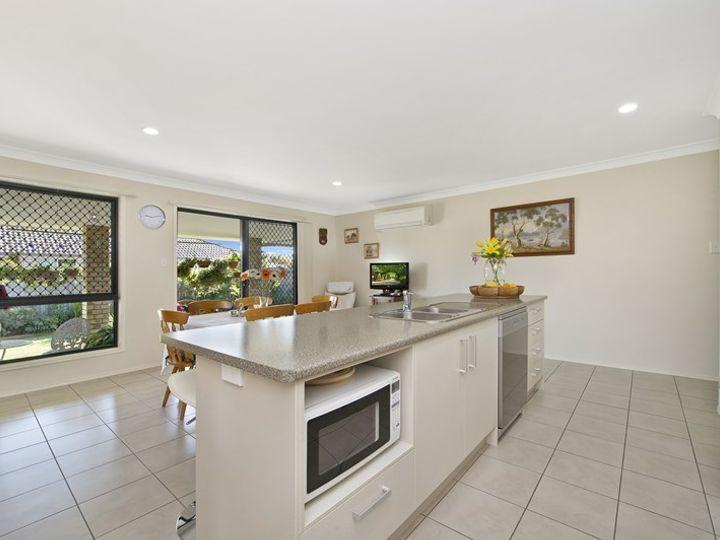 1 Ferny Crescent, Burpengary, QLD