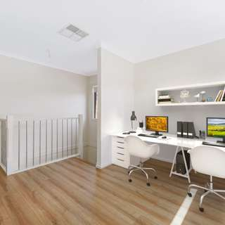 Thumbnail of 70 Cunningham Chase, Burnside Heights, VIC 3023