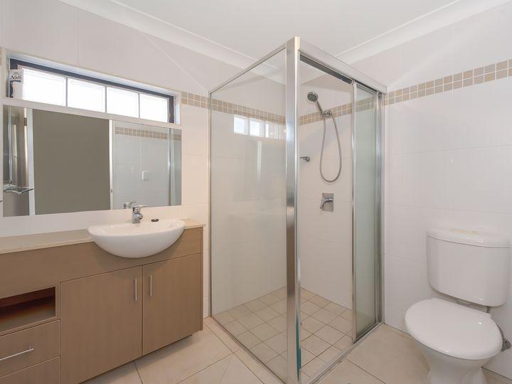 113/330-348 Sturt Street, Townsville City, QLD