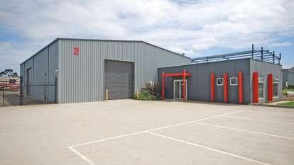 2 Pentlands Court, Delacombe