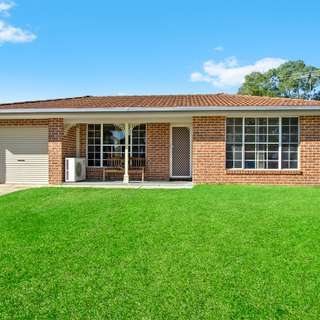 Thumbnail of 5 Chifley Place, Bligh Park, NSW 2756