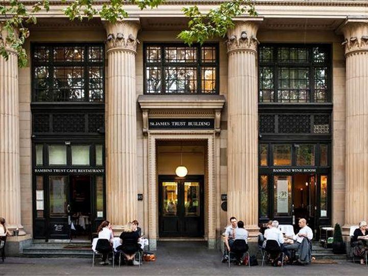 185 Elizabeth Street, Sydney, NSW