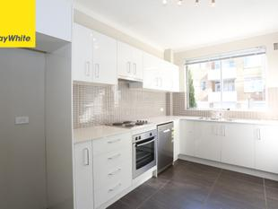 Light & Bright, Spacious Garden Flat - Chatswood