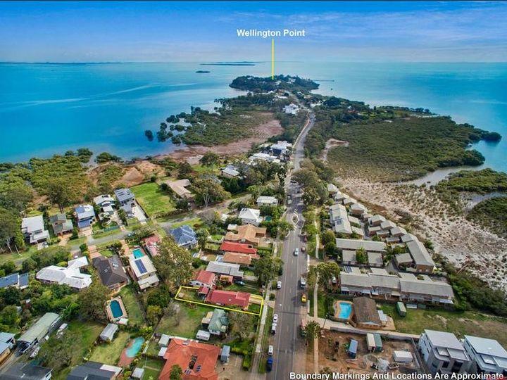 284 Main Road, Wellington Point, QLD