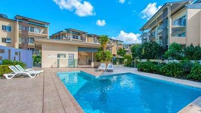 72/230 Melton Road, Nundah