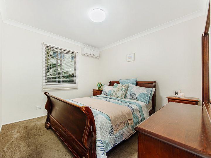 46 Sunbrite Avenue, Mermaid Beach, QLD