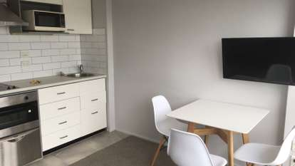 L6/72 Nelson Street, Auckland Central