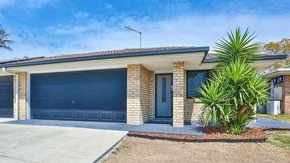 19B Ashvale Street, Flinders View
