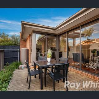 Thumbnail of 5/10 Camelia Street, Box Hill, VIC 3128