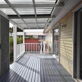 Thumbnail of 69 Matipo Place, Te Atatu Peninsula, Waitakere City 0610