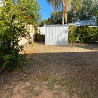 Thumbnail of 11A Cypress Drive, Emerald, QLD 4720