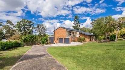21 Brentwood Terrace, Oxenford