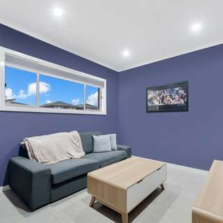Thumbnail of 140 Kavanagh Street, Gregory Hills, NSW 2557