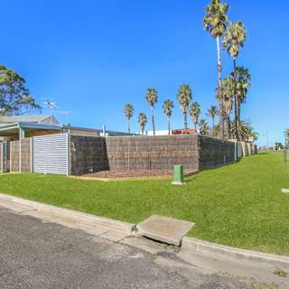 Thumbnail of 9/6-7 Foster Court, Mulwala, NSW 2647