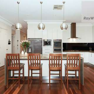 Thumbnail of 23 Hillcrest Drive, Westmeadows, VIC 3049
