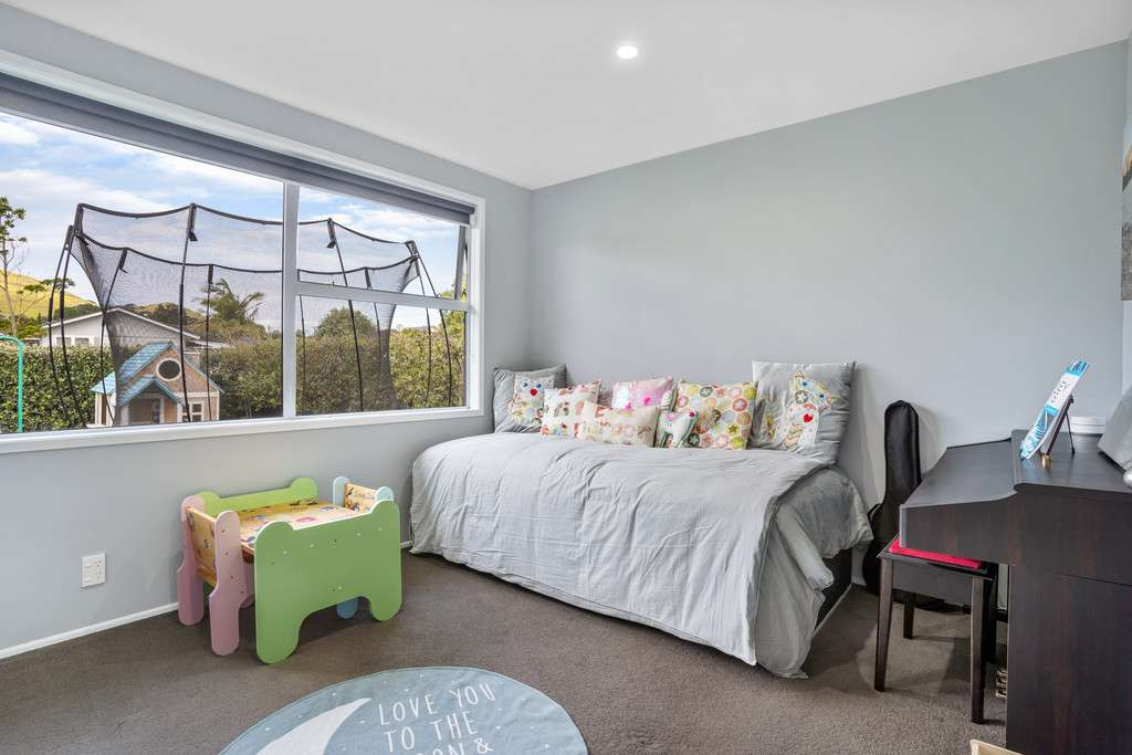 9 Dalry Place photo 9