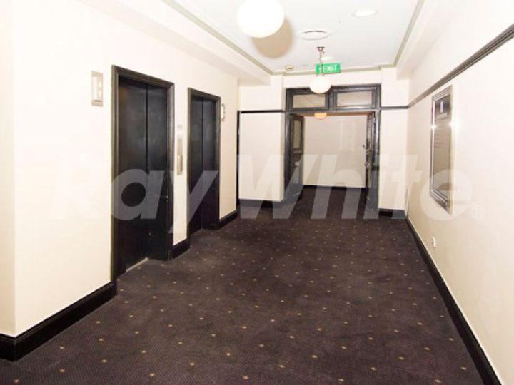 Suite 4.06/185 Elizabeth Street, Sydney, NSW