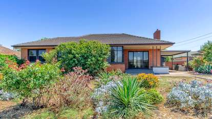 37 Guthrie Road, Christies Beach