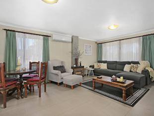 Location and Convenience - West Albury
