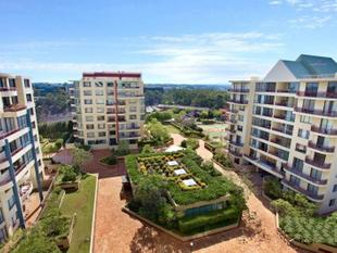 Executive Resort Style Living - Macquarie Park