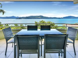 Lagoon 207- Won't Last Long! 5 Sold Recently! Call Me Now - Hamilton Island