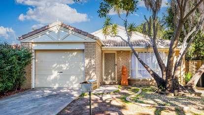 41 Flinders Crescent, Forest Lake