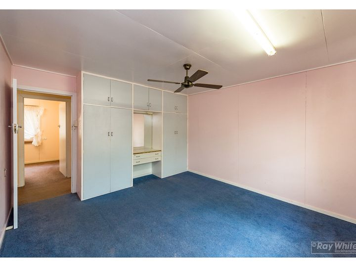333 Mills Avenue, Frenchville, QLD