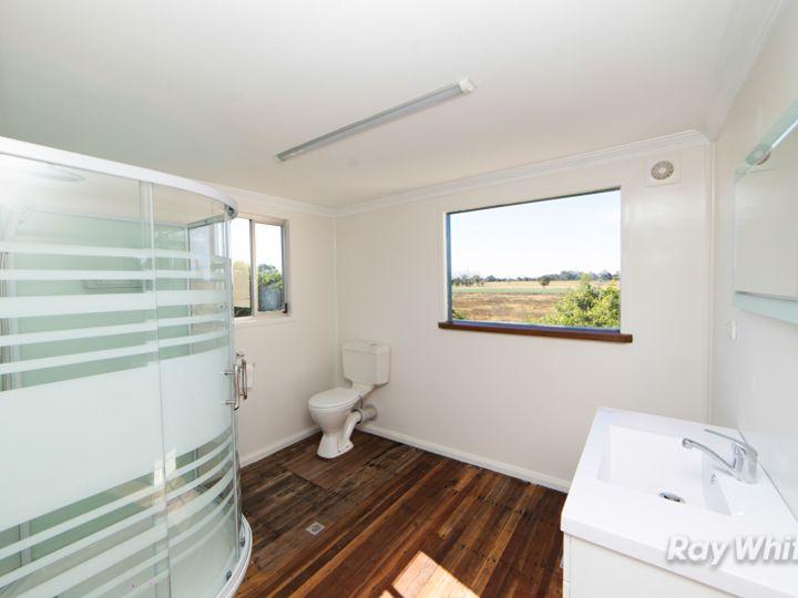 92 North Street, Grafton, NSW