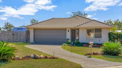 6 Keeley Place, Esk