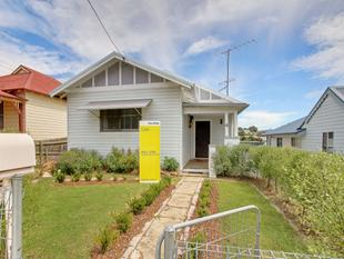 The Ballina Cottage - Goulburn