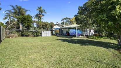 37 Manley Street, Caboolture