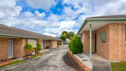 3/28-30 Russell Street, East Gosford