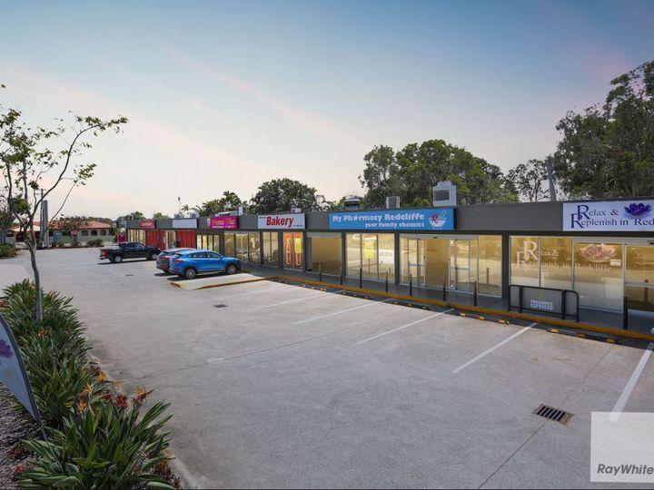 57 Ashmole Road, Redcliffe, QLD