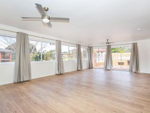 Perfectly Priced, Positioned & Presented - Aspley