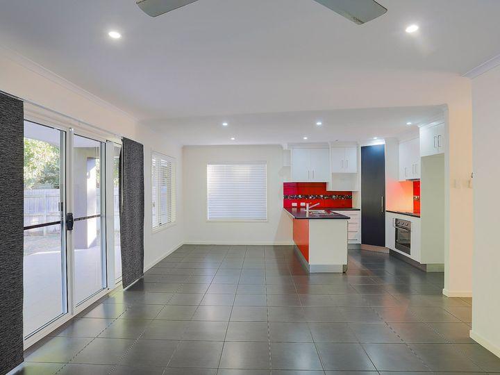 59B Coles Road, Andergrove, QLD
