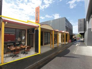 Turn key cafe opportunity - Bayswater